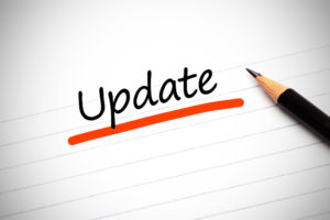 Built for the Independent Agent-URGENT PLEASE READ AETNA NETWORK UPDATE