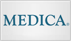 Health and Ancillary