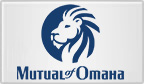 Medicare Advantage/PDP-Accident coverage-Mutual of Omaha-Critical Illness