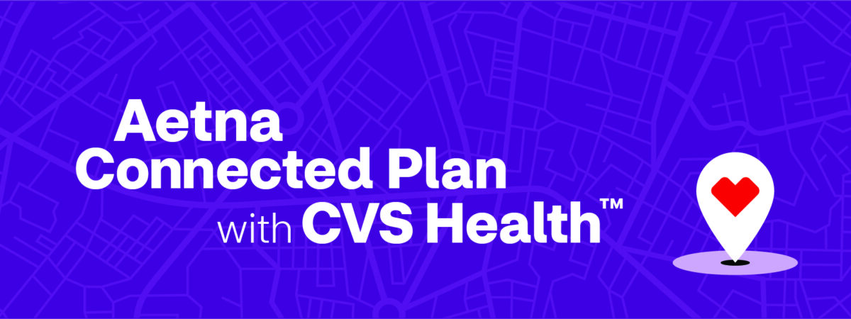 Built for the Independent Agent-connected pharmacists with Aetna